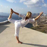 Diana Vilan, Het team van Ferdicure Massage & Yoga Vinkeveen